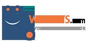 Web Designing, Web Development and Digital Marketing Company in Bhopal, India -